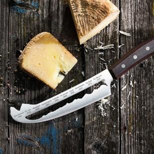 PanoramaKnife Käsemesser