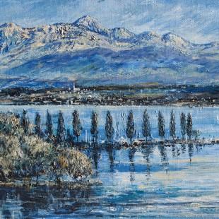 PanoramaKnife Bodensee